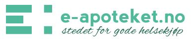 E-apoteket